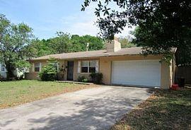 3737 Wateroaks Drive Orange, Orlando, Fl 32818 3 Beds 2 Baths