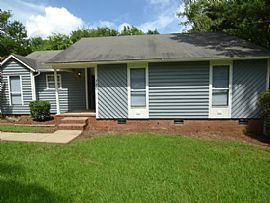 320 Wilby Dr, Charlotte, Nc 28270