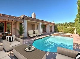 40746 Palm Ct, Palm Desert, Ca 92260 3 Beds 4 Baths