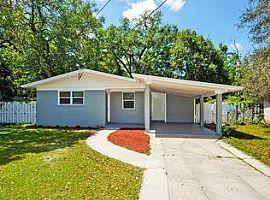 1728 Shelton Rd, Jacksonville, Fl 32211