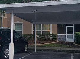 7990 Baymeadows Rd E Unit 404, Jacksonville, Fl 32256