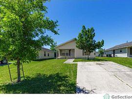 11522 Mosscrest Dr, Houston, TX 77048