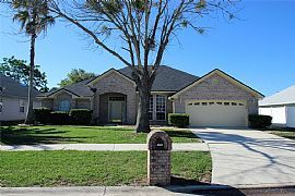 3 Beds 12242 Scotts Cove Trl, Jacksonville