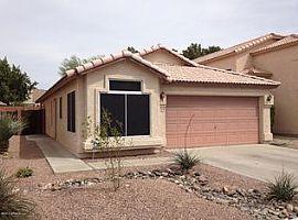 4414 E Glenhaven Dr, Phoenix, Az
