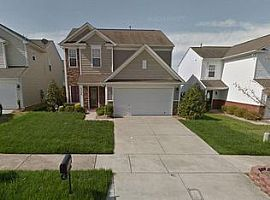 9520 Mintworth Ave, Charlotte, Nc 28227 3 Beds 2.5 Baths