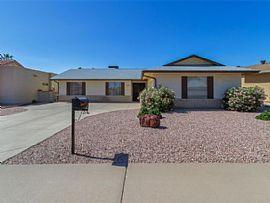4501 E Walatowa St, Phoenix, AZ 85044