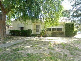 3651 San Pedro Ln, Santa Barbara, Ca 93105