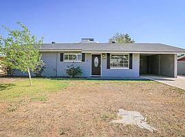 2239 W Earll Dr, Phoenix, Az