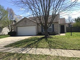 11729 Serenity Ln, Indianapolis, in 46229 3 Beds 2 Baths