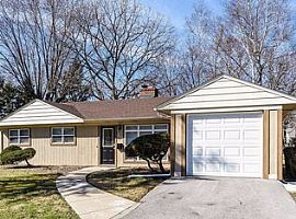 316 Neola St, Park Forest, Il 60466