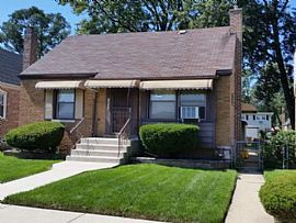 12720 S Green St, Chicago, Il 60643 3 Beds 1.5 Baths