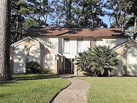 10806 Elmdale Dr, Houston, Tx 77070 5 Beds 3 Baths 3,922 Sqft