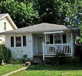1339 Sale Ave, Louisville, Ky 40215 2 Beds 1 Bath 868 Sqft