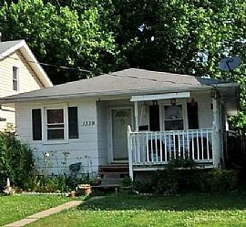 1339 Sale Ave, Louisville, Ky 40215