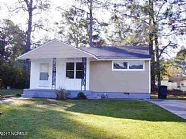 126 Bryan Pl, Jacksonville, Nc 28540