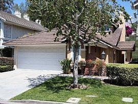 3226 Cambridge Dr, Chino Hills, Ca 91709