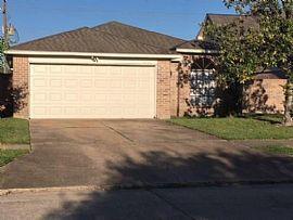 10738 Autumn Meadow Ln, Houston, Tx 77064