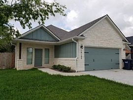 14120 Renee Ln, College Station, Tx 77845