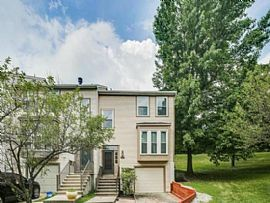 8120 Wooded Glen Ct, Ellicott City, Md 21043