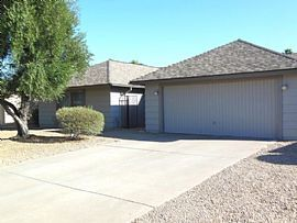 4334 E Tonto St, Phoenix, AZ 85044