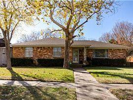 5843 Sunnywood Dr, Dallas, Tx 75228 3 Beds 2 Baths 2,397 Sqft