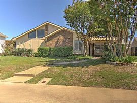5801 Smoke Glass Trl, Dallas, Tx 75252 2 Beds 2 Baths 1,398 Sqf
