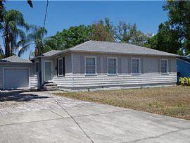 2723 Linwood Pl, Orlando, Fl 32803 3 Beds 1 Bath 996 Sqft