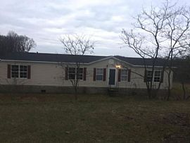 8675 Salt Pond Road # One Floor, Troutville, Va 24175 3 Beds 2