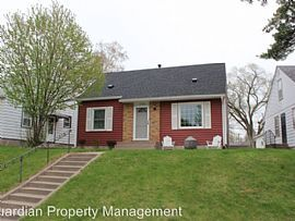 2714 Meridian Dr, Robbinsdale, Mn 55422 3 Beds 2 Baths 1,730 Sq