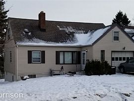 2228 Jefferson St, Duluth, Mn 55812 5 Beds 2 Baths 1,988 Sqft
