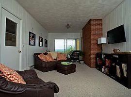 28 Berkshire Rd, South Kent, Ct 06785