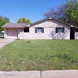2617 Sw 65th St, Oklahoma City, Ok 73159