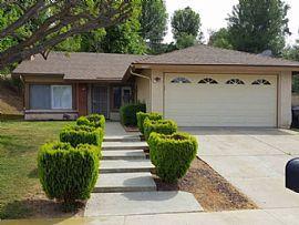 3445 Whirlaway Ln, Chino Hills, Ca 91709