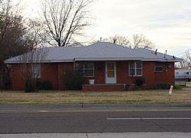 7201 S Walker Ave, Oklahoma City, Ok 73139 3 Beds · 1.5 Baths ·