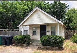 3526 Nw 13th St, Oklahoma City, Ok 73107 2 Beds · 2 Baths · 1,0