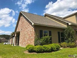 Partially Furnished Stunning Townhome For Rent in Afton Villas