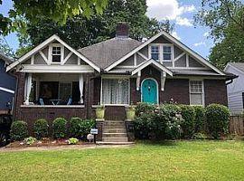 683 Willoughby Way Ne, Atlanta, Ga 30312