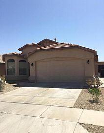 3821 E Irma Ln, Phoenix, Az 85050