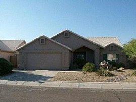 4202 E White Aster St, Phoenix, Az 85044