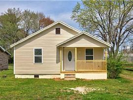 2016 Clyde St, Statesville, Nc 28677