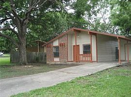 6200 Idlewood Cv, Austin, Tx 78745