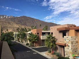 870 E Palm Canyon Dr, Palm Springs, Ca 92264