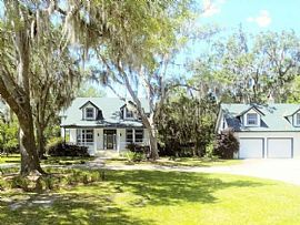 5614 Dianthus St, Green Cove Springs, Fl 32043