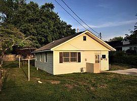 155 S Purdue Ave, Oak Ridge, Tn 37830