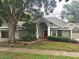 1027 Almond Tree Cir, Orlando, Fl 32835 4 Beds 3 Baths 2,586 Sq