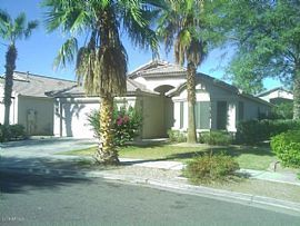 13036 N 30th Pl, Phoenix, Az 85032 4 Beds 2 Baths 1,676 Sqft