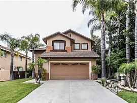 4 Beds 2.5 Baths For More Information Contact (979) 493-0047