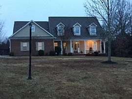 3740 College Blf, Olive Branch, Ms 38654