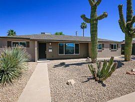 2020 W San Miguel Ave, Phoenix, Az 85015