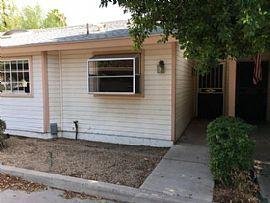 4144 N 21st St Apt 2, Phoenix, Az 85016